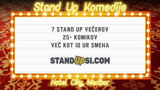 http://standupsi.com/images/eventlist/events/abonma2018_mb_vsi_1920x1080.jpg