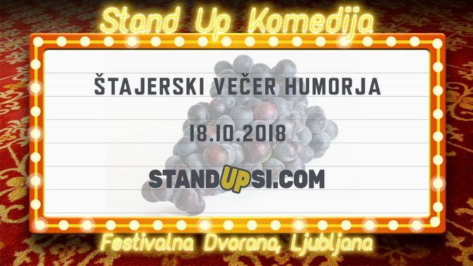 http://standupsi.com/images/eventlist/events/abonma2018_stajerskivecer_1920x1080.jpg