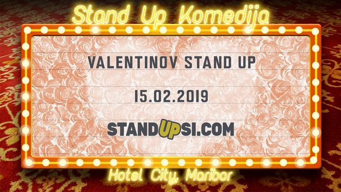 http://standupsi.com/images/eventlist/events/abonma2018_valentinov_standup_1920x1080.jpg
