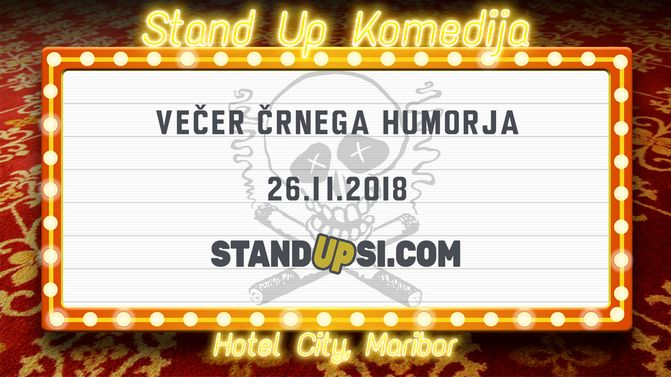 http://standupsi.com/images/eventlist/events/abonma2018_vecer_crnega_1920x1080_new.jpg