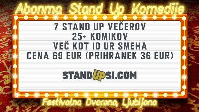http://standupsi.com/images/eventlist/events/abonma2018_vsi_1920x1080.jpg