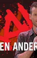 Marten Andersson (SWE)