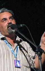 Željko Pervan (CRO)